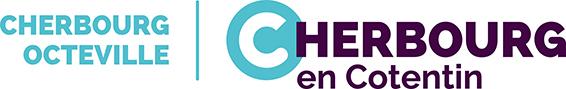Cherbourg-en-Cotentin_Cherbourg-Octeville-CMJN