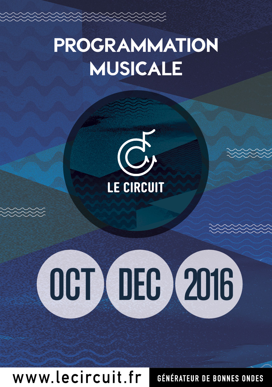 flyer-le-circuit_16_imp