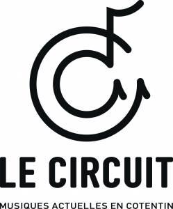 LE_CIRCUIT-logotype